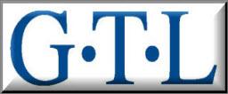 Guarantee Trust Life Logo