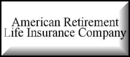 Senior Benefit Services, Inc. Medicare Supplement Carriers ...