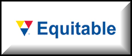 Equitable Life and Casualty Insurance Company Medicare Supplement plans