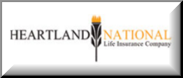 Heartland National Contracting