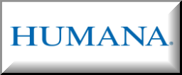 Humana Contracting