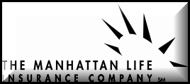 Manhattan Life Medicare Supplement plans