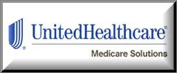 UnitedHealthcare Contracting