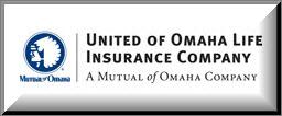 UOO Logo