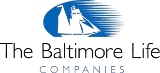 baltimore life logo