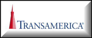 transpremier button