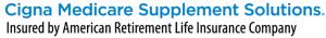 American Retirement Life Insurance