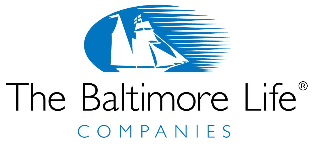 Baltimore Life Logo