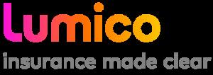 Lumico Medicare Supplements