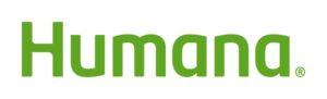 Humana Medicare Supplement