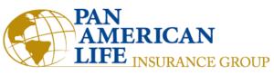 Pan American Medicare Supplement
