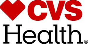 Accendo Life Medicare Supplement