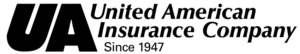 United American Medicare Suppelment