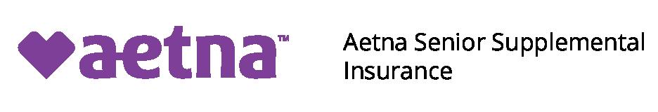 Aetna Medicare Supplements