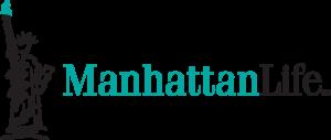 Manhattan Life Medicare Supplement