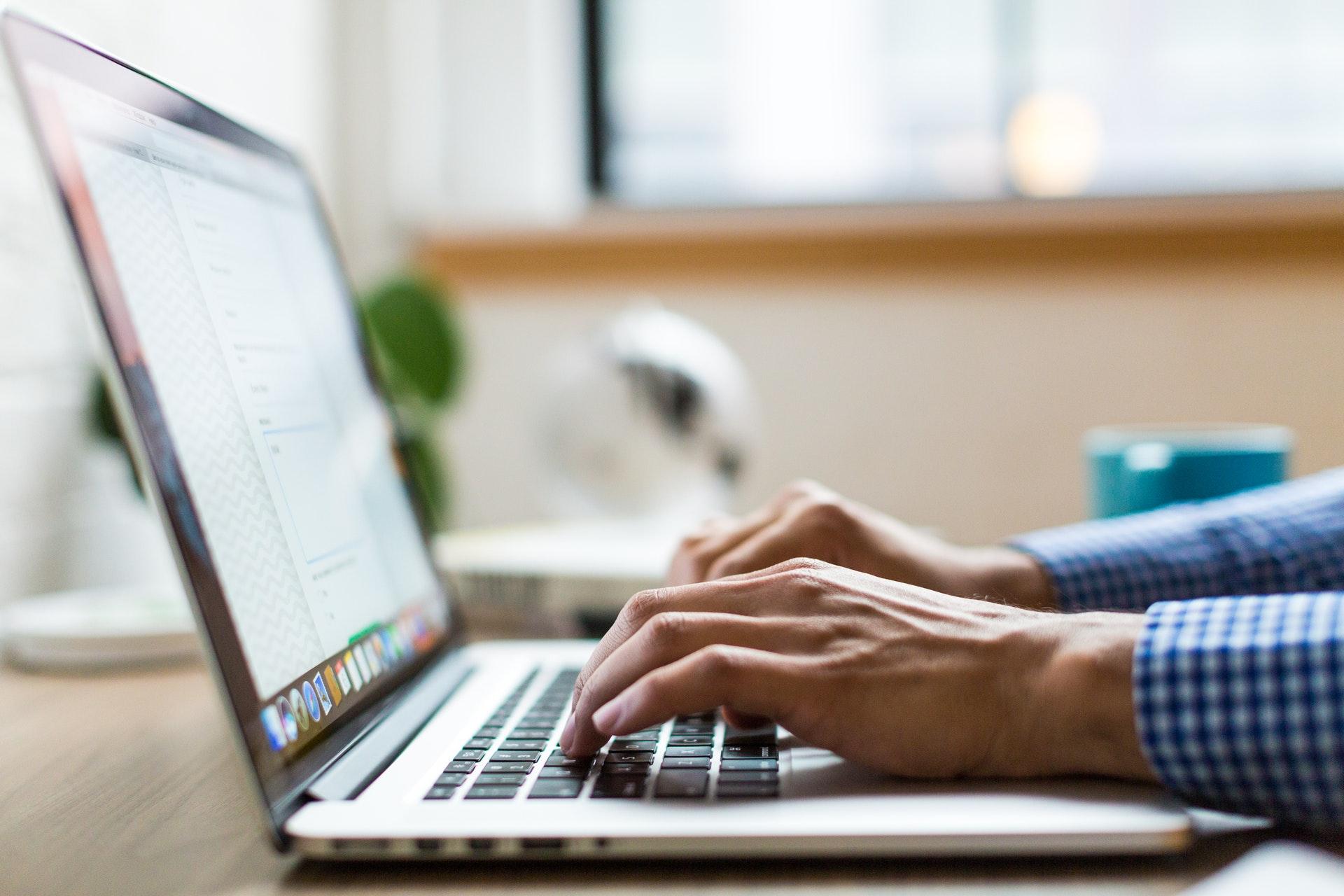 Oxford Life announces an all E-Application platform for life insurance
