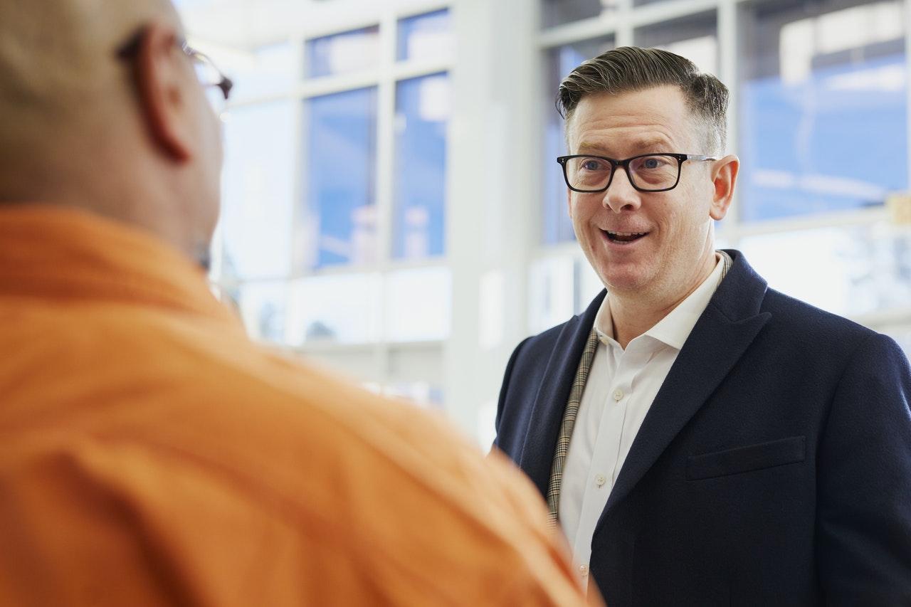 Introducing the Mutual of Omaha Dental Savings Plan
