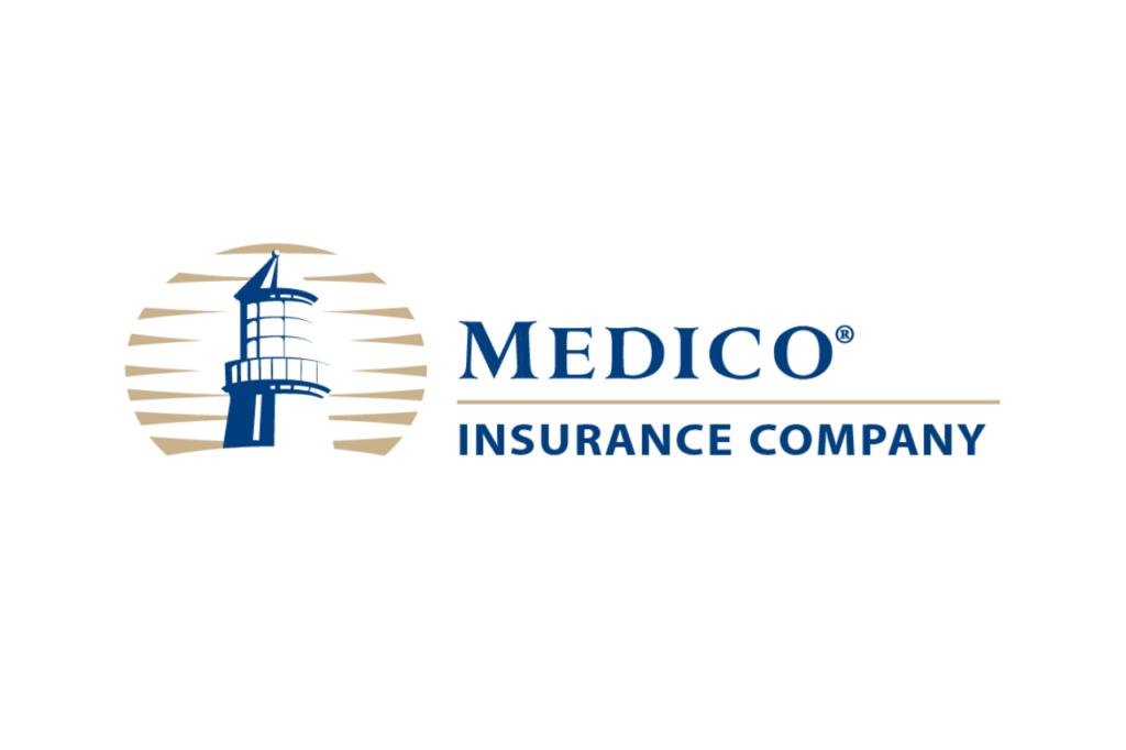 Medico Rate Adjustments in IN, LA, MI, NC, UT
