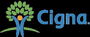 Cigna Medicare Supplements