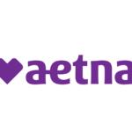 Aetna Supplemental Solutions