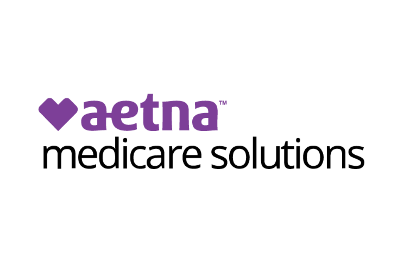 New Aetna Dental, Vision and Hearing Plus plans now available