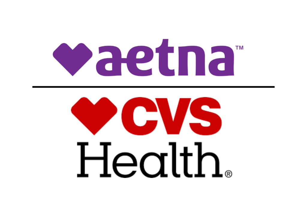 Aetna and Accendo Life Rate Increases for DE, ND, OR, RI, SD, VT