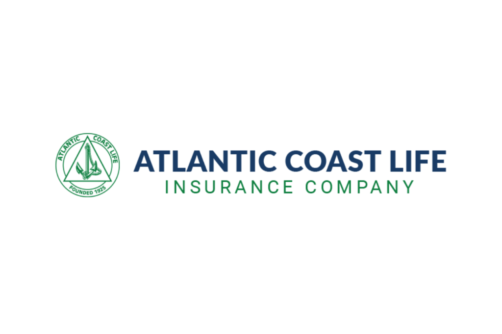 Atlantic Coast Life Now Offering Plan F