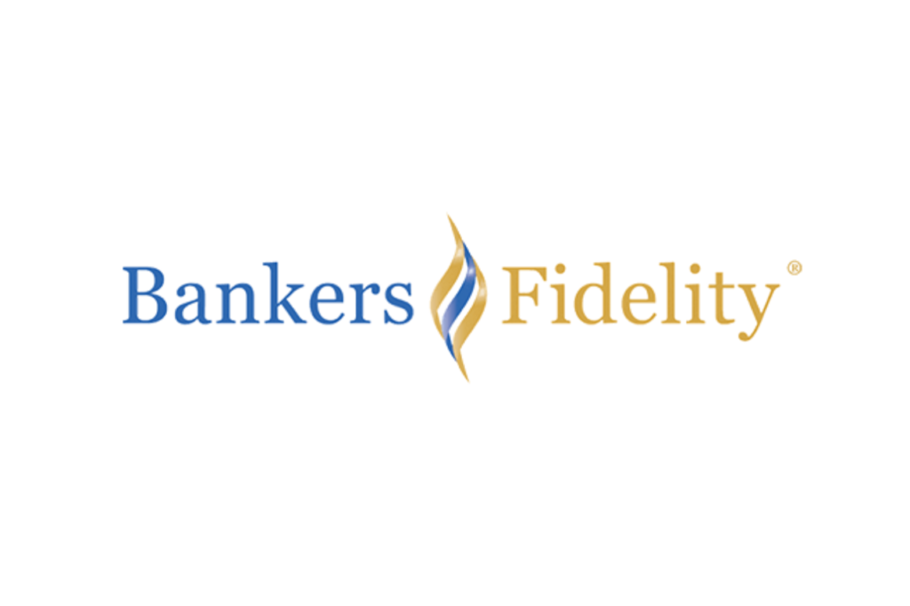 Bankers Fidelity Now Offering Plan High Deductible G and N in Indiana
