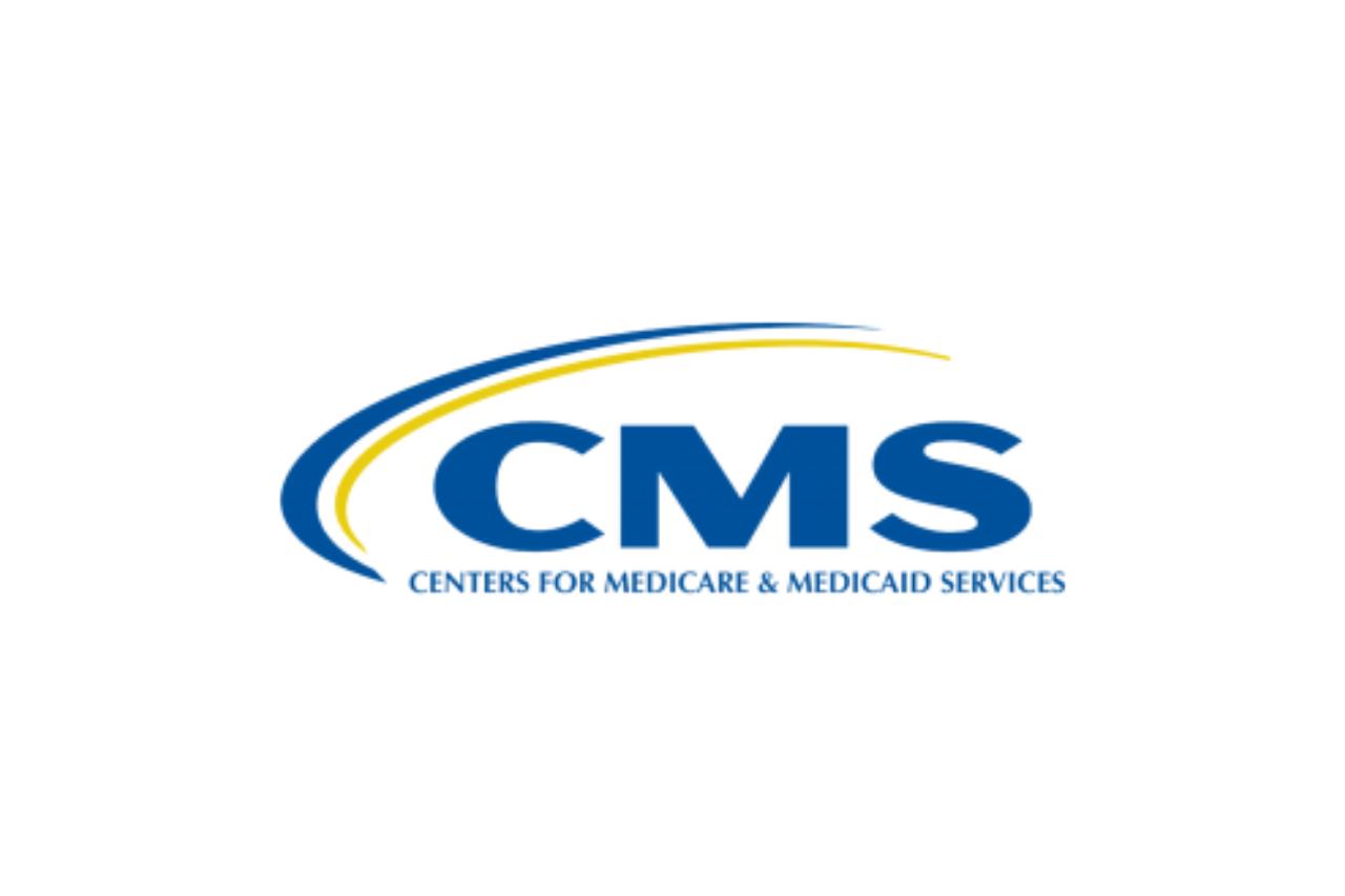 CMS Announces the 2021 Medicare Part A and Part B Premiums & Deductibles