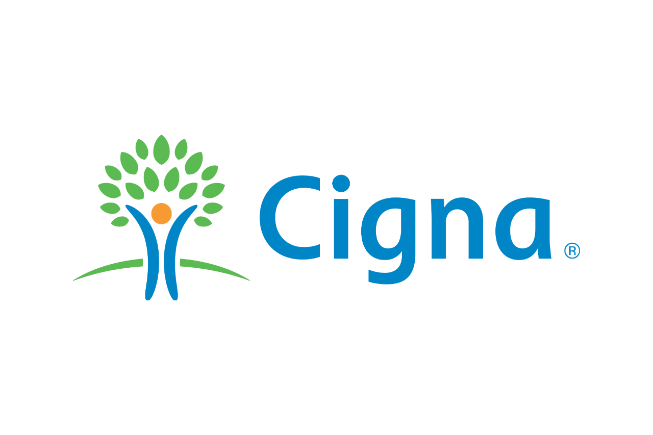 Cigna Rate Adjustments in Kentucky, North Dakota, Maryland, and Maine