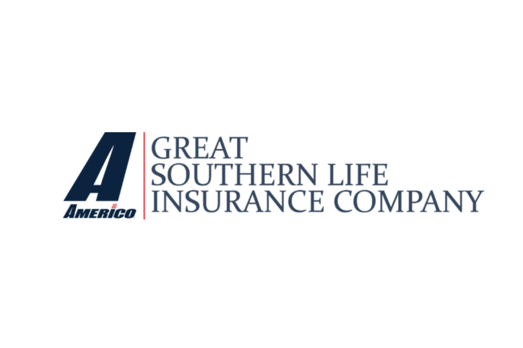New Lower Great Southern Life Rates in MD and WV