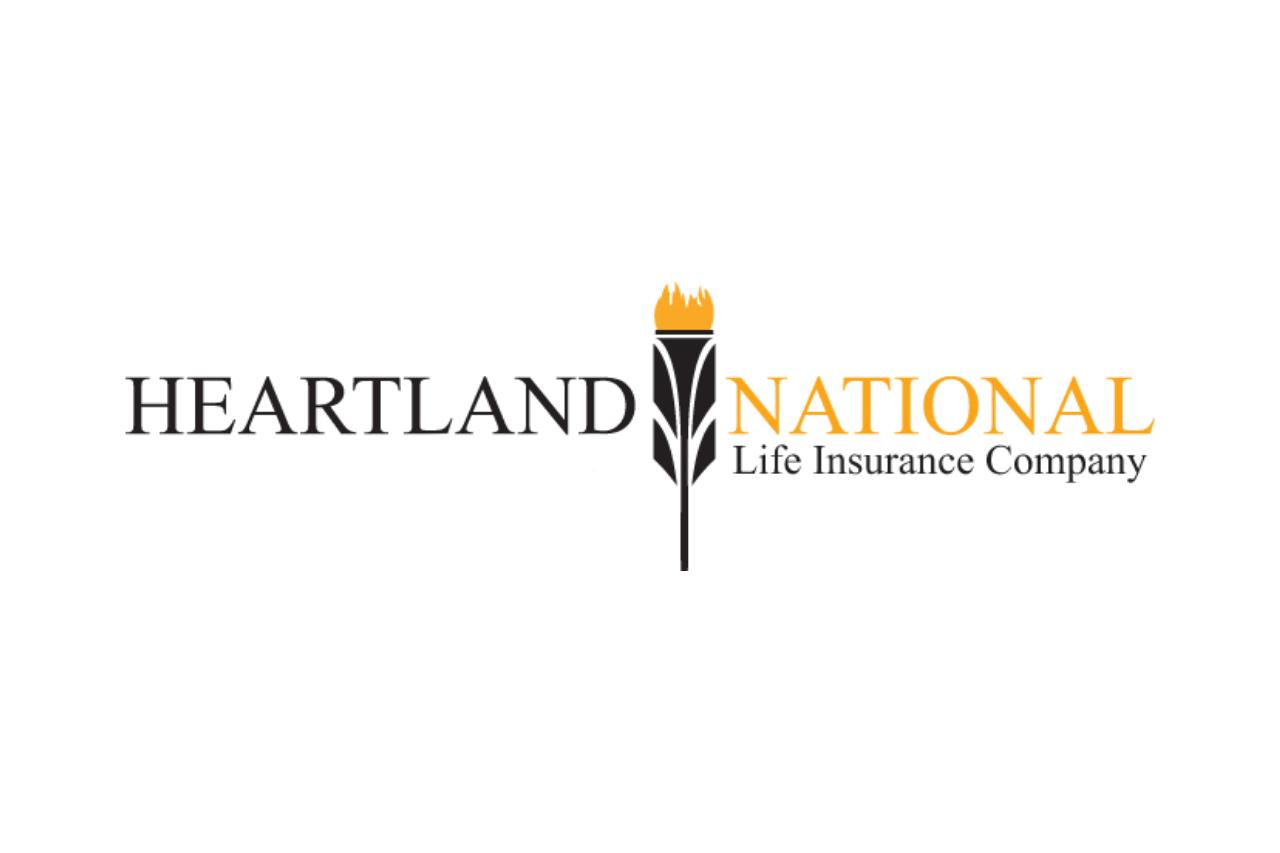 Heartland National Cash Bonus 2020