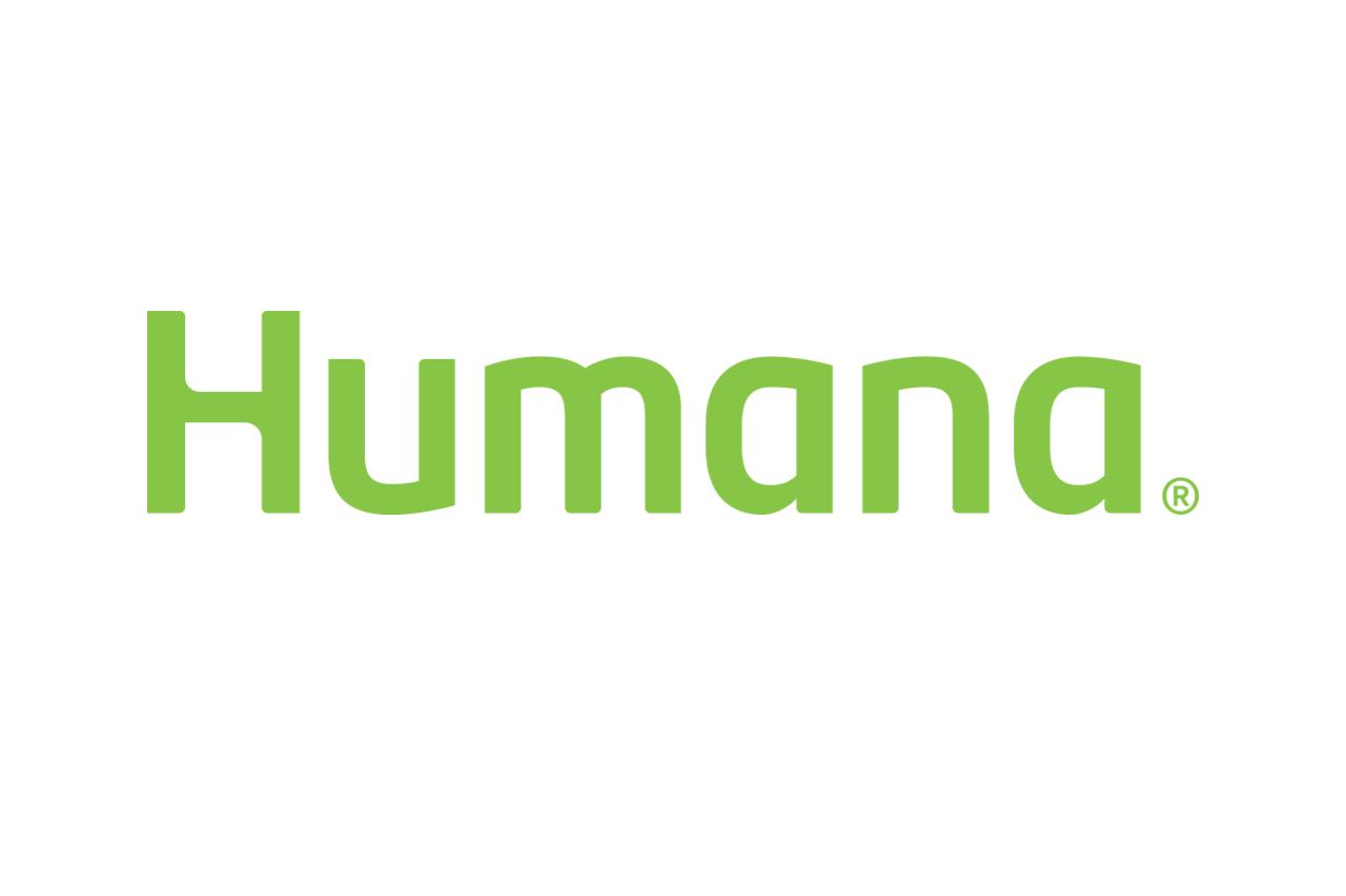 Humana Rate Adjustments in AL,MD, MI, MN, OR, TN, UT