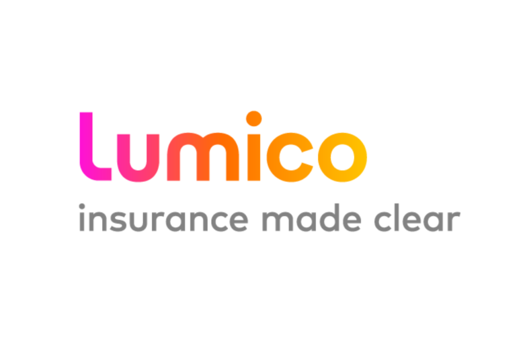 Lumico Available in New Jersey