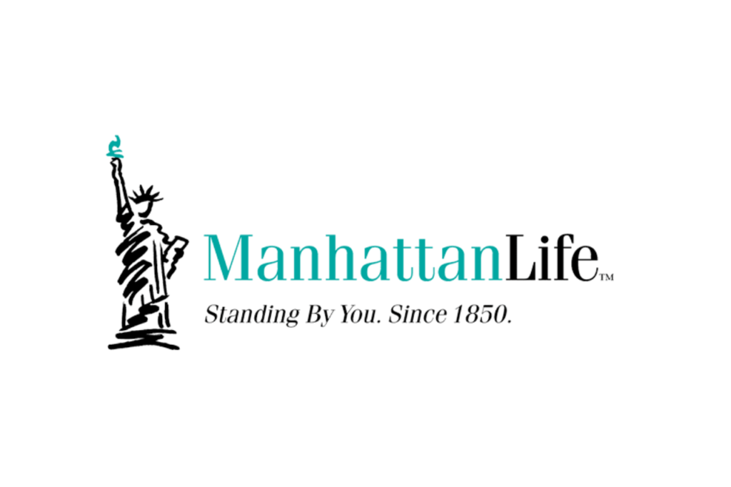 Manhattan LifeDiscontinued in MT, MO, OR