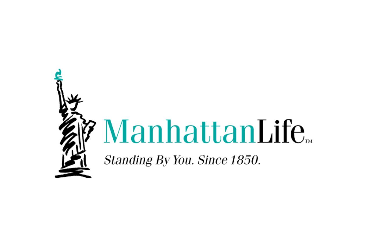 Manhattan Life Assurance