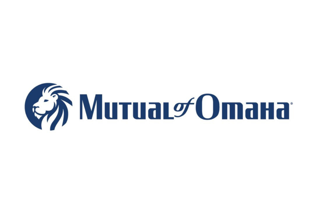 New Mutual of Omaha Plans Available in North Carolina and Arkansas