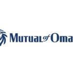 Mutual of Omaha Senior Supplemental