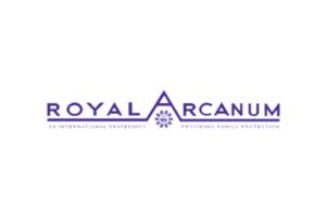 Royal Arcanum Medicare Suppelment