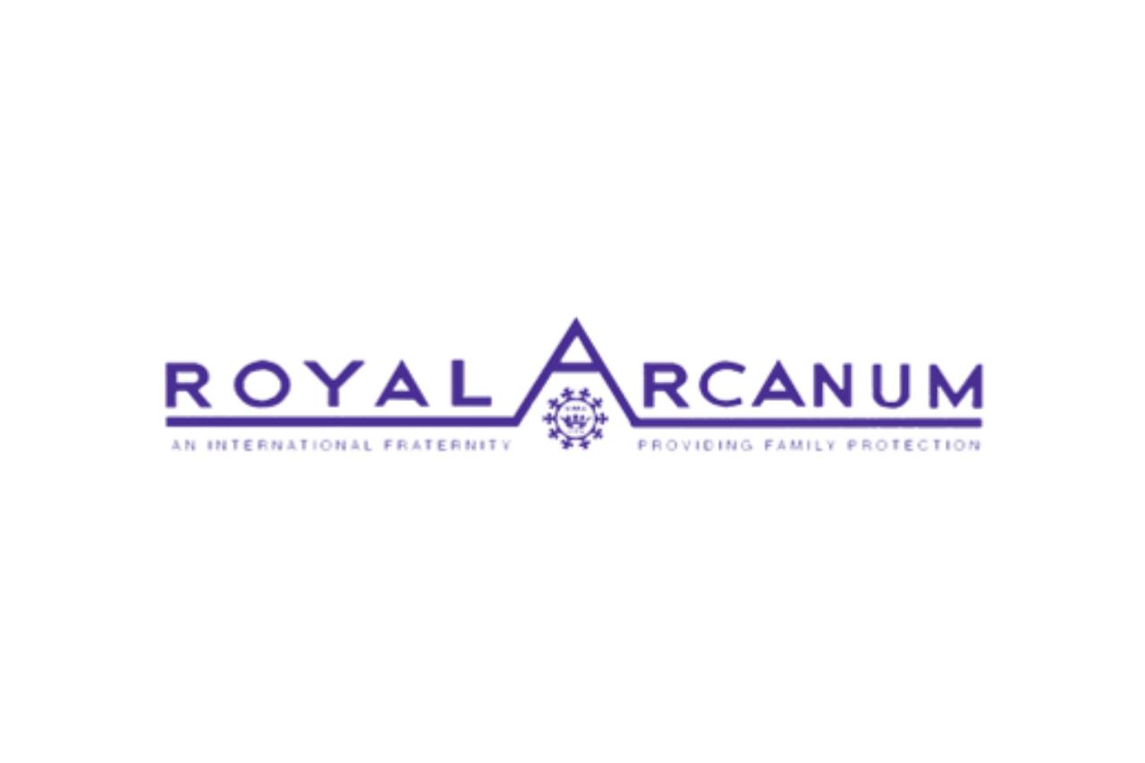 Royal Arcanum Cash Bonus
