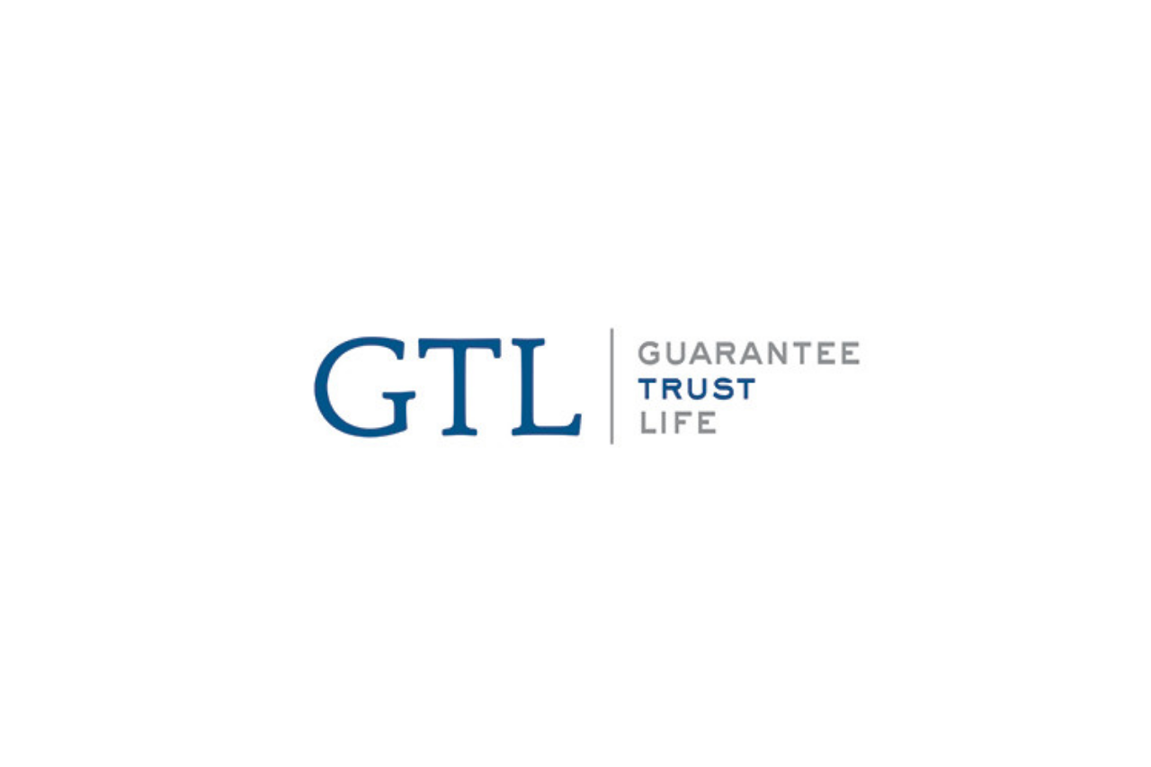 Updated GTL Forms in Multiple States
