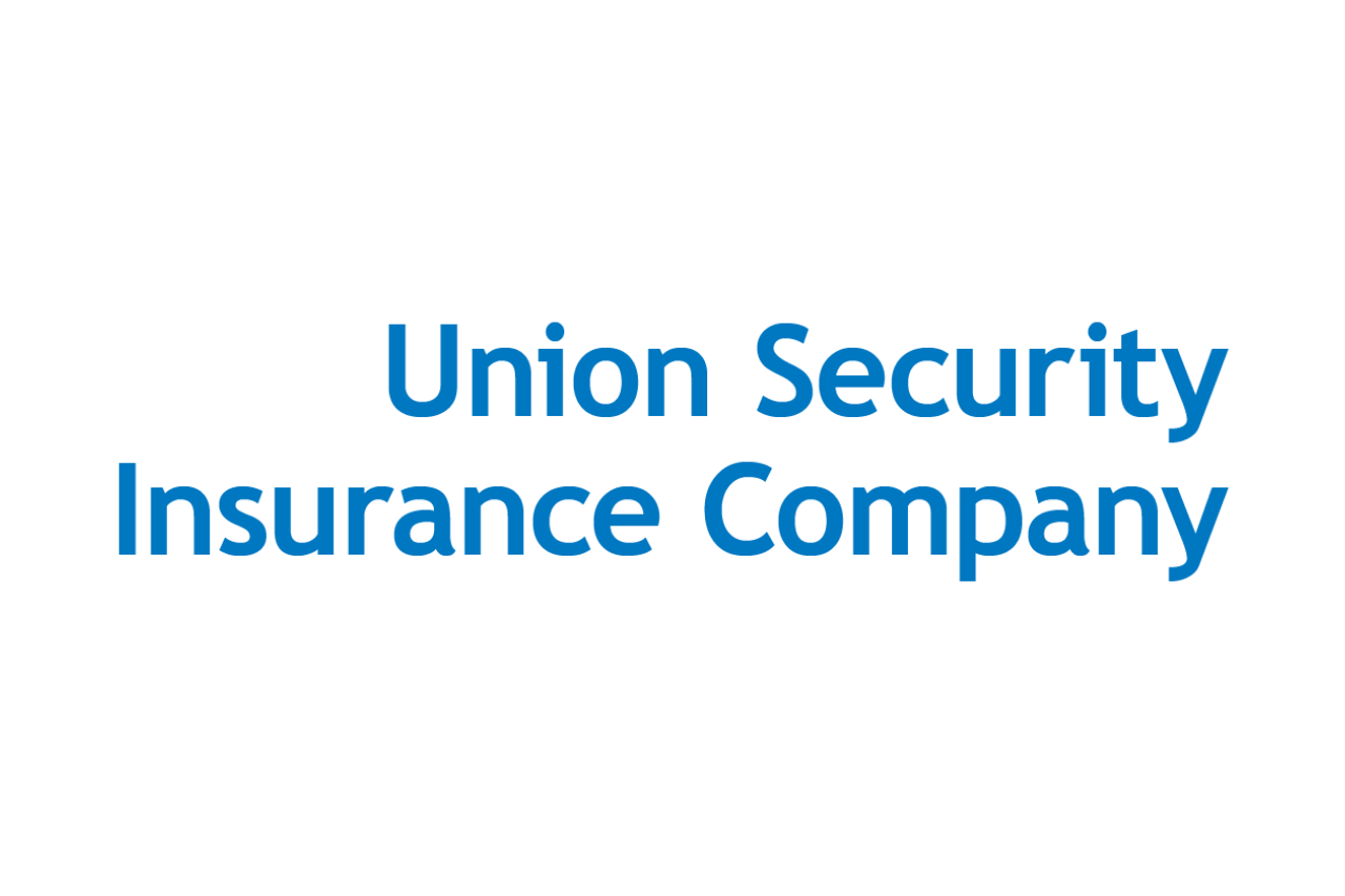 Union Security Rate Increase in PA & VA