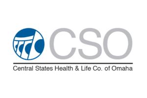 CSO Medicare Supplement