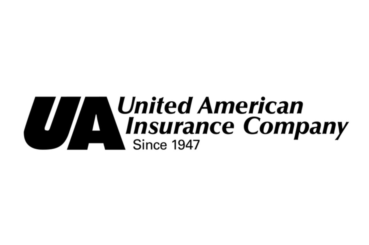 United American Rate Adjustment in Virginia