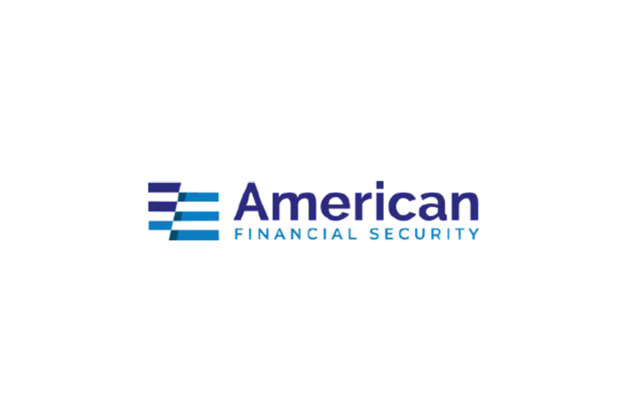 American Financial Security Cash Bonus!