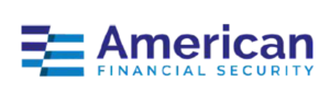 American Financial Security Medicare Supplement