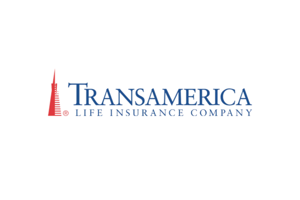 Transamerica Rate Increase for In Force Business in MO and VA