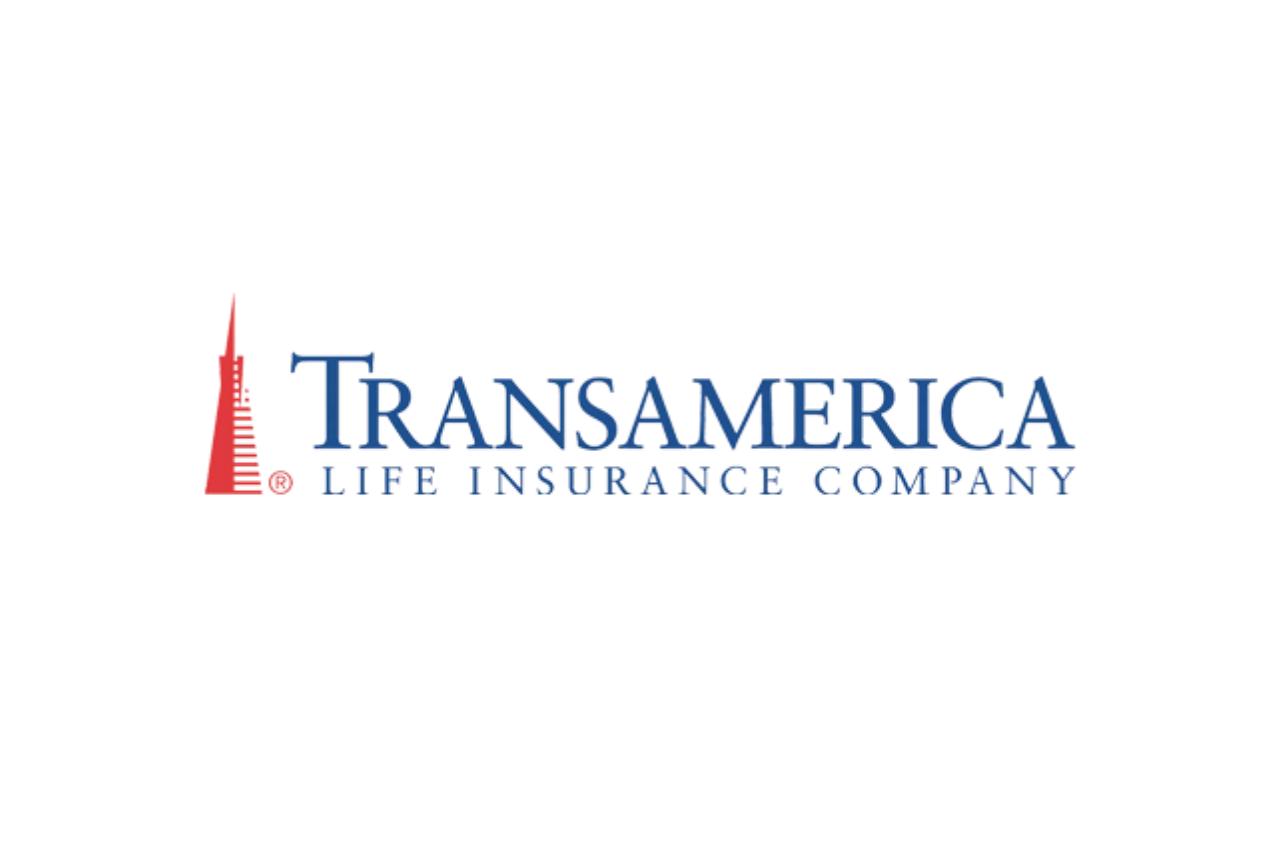 Transamerica Premier Rate Increase on Inforce Business in AL, DC, MD, MI, OH, RI, SD, & UT