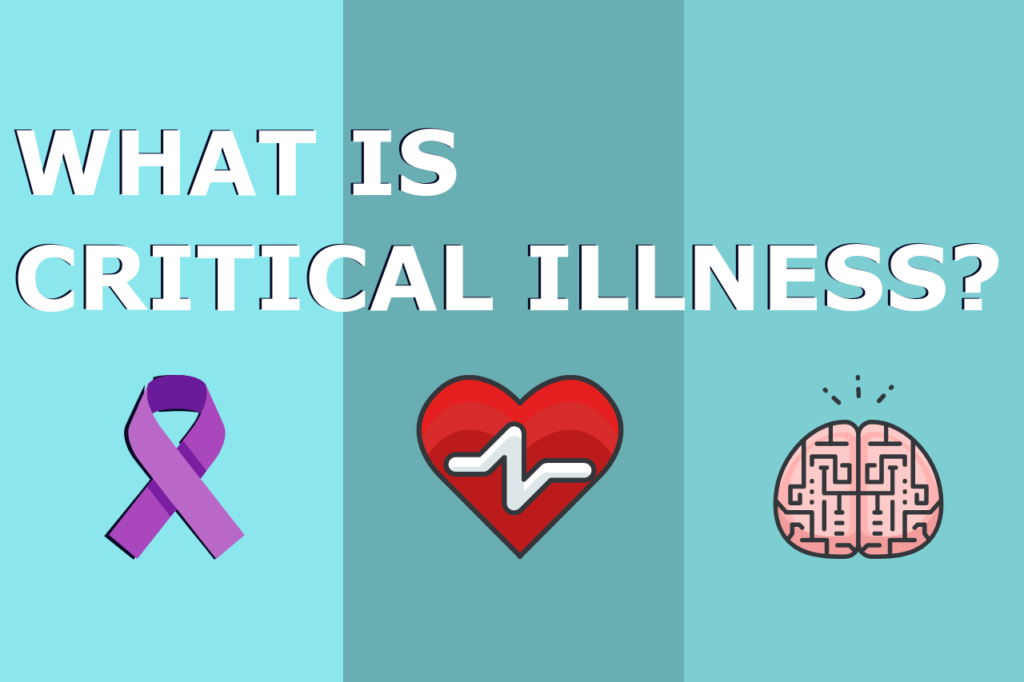 What Is Critical Illness?
